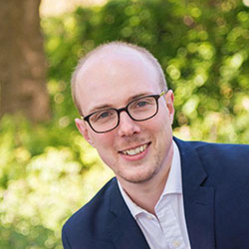 Andrew Donovan