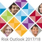 Our Guide to the SRA Risk Outlook 2017/18