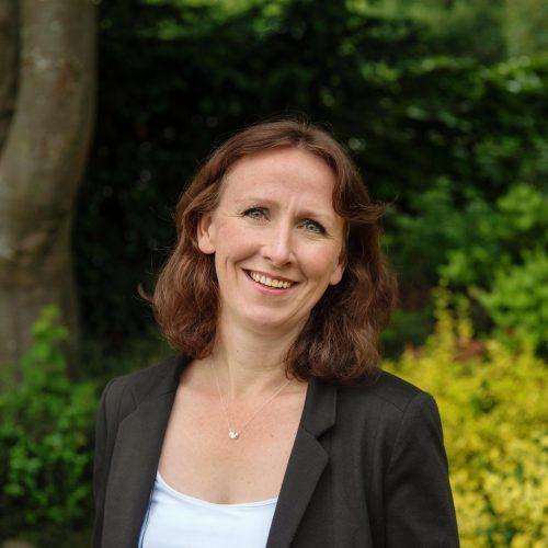 Kathryn Davies