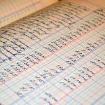 Guest post: Residual Client Ledger Balances Guidance