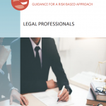 FATF Risk Based Approach Guidance for Legal Professionals: a quick overview