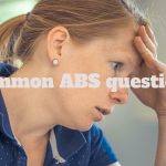 10 Questions we often get asked about Alternative Business Structures (ABSs)