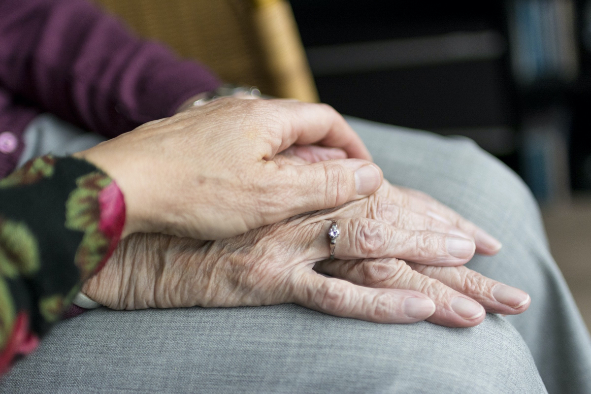 FCA protecting vulnerable clients