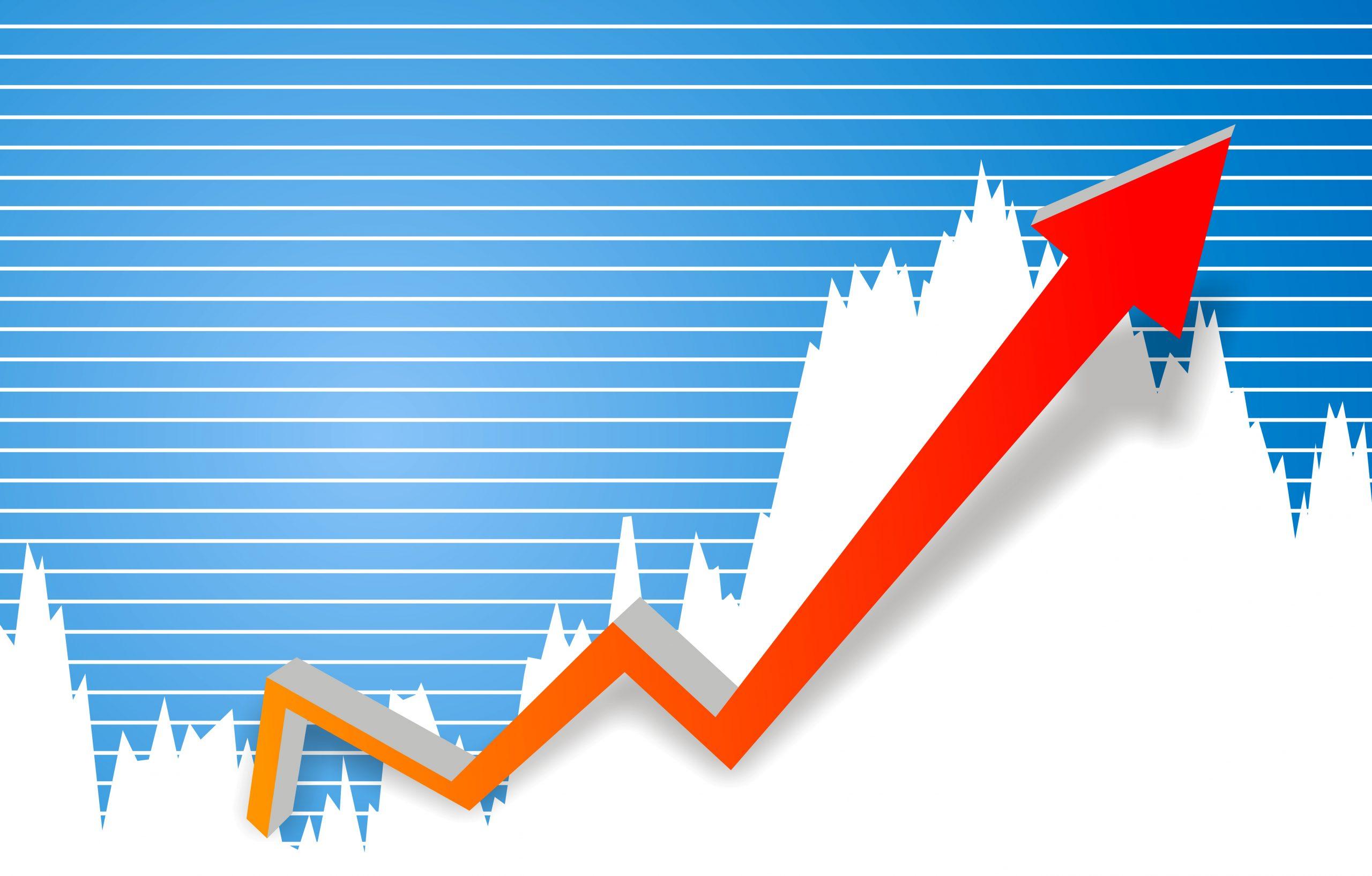 Financial Stability Scorecard powered by Gemstone Legal