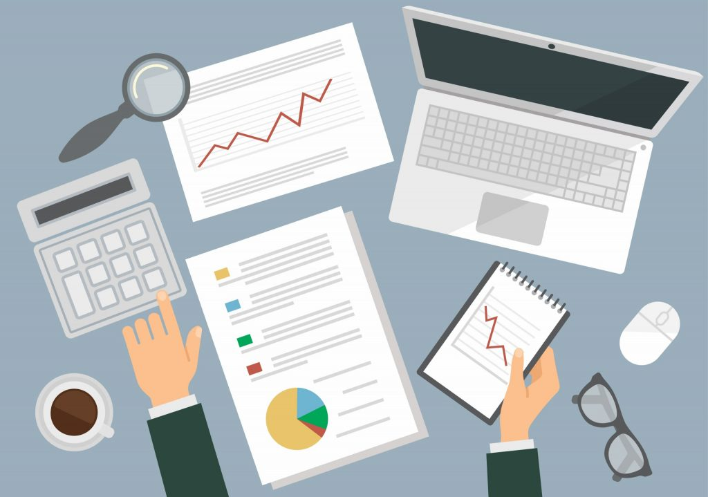 SRA financial stability for law firms