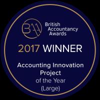 baa2017-baa-winner-badge-accounting-innovation-large