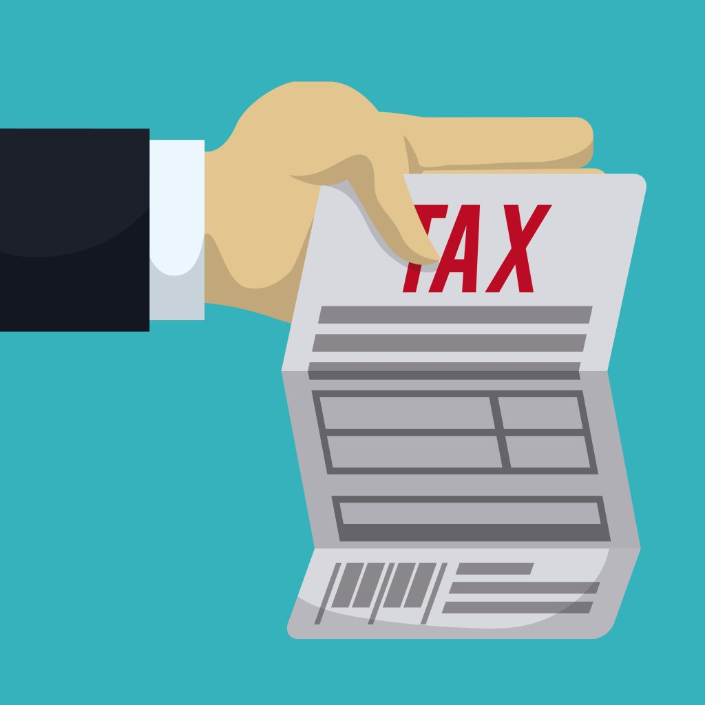 When is tax advice not tax advice Money Laundering Regulations