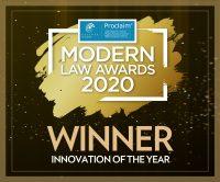 modern-law-awards-2020-innovation-oty-winner
