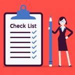 SRA 'Tax Adviser' Checklist – Use this to see if your law firm's practice areas are caught [AML]