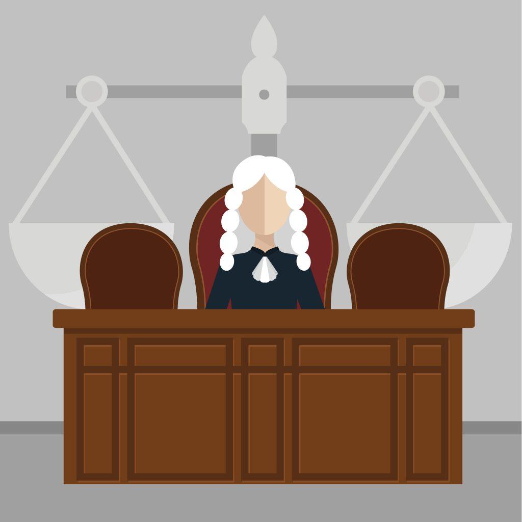 Recent SRA SDT solicitor disciplinary cases