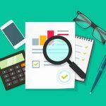 Regulation 21 Independent Audit