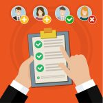 Did you know…? You have to screen your employees for AML compliance? Here's how